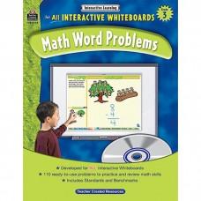 Interactive Learning Gr 3 Math