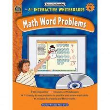 Interactive Learning Gr 4 Math
