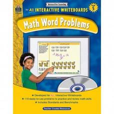 Interactive Learning Gr 5 Math