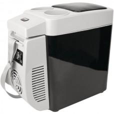7-Liter Personal Fridge/Warmer
