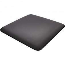 RelaxFusion Standard(TM) Seat Cushion