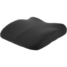 RelaxFusion Lumbar(TM) Contour Cushion