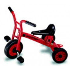 Tricycle Small Seat 11 1/4 Inches