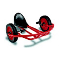 Swingcart Small 5 Seat Ages 3-8